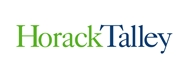 Firm Logo for Horack Talley Pharr Lowndes P.A.