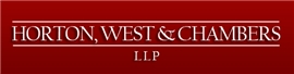 Firm Logo for Horton West Chambers LLP