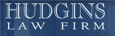 Firm Logo for Hudgins Law Firm, P.C.