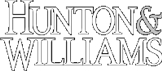 Hunton &amp; Williams LLP