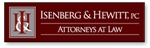 Firm Logo for Isenberg & Hewitt, P.C.