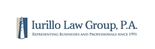 Firm Logo for Iurillo Law Group P.A.