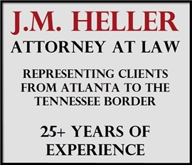 Firm Logo for J. M. Heller <br />Attorney at Law, P.C.