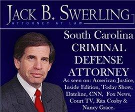 Jack B. Swerling Law Firm Logo