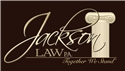 Firm Logo for Jackson Montoya Law Firm