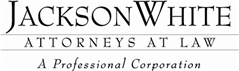 Firm Logo for JacksonWhite P.C.