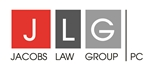 Jacobs Law Group, PC Law Firm Logo