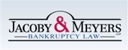 Firm Logo for Jacoby Meyers Bankruptcy Law