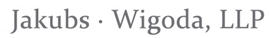 Firm Logo for Jakubs Wigoda LLP