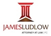 Firm Logo for James F. Ludlow Attorney at Law P.C.