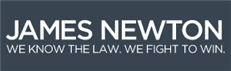 Law Offices of James Newton, PLLC Law Firm Logo