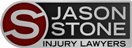 Firm Logo for Jason Stone Injury Lawyers