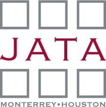 Firm Logo for JATA - J.A. Trevino Abogados S.A. de C.V.