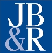 Firm Logo for Javitch, Block & Rathbone L.L.C.