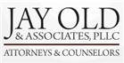 Firm Logo for Jay Old & Associates, PLLC