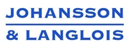 Johansson & Langlois Law Firm Logo