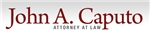 Firm Logo for John A. Caputo, Attorney at Law