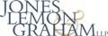 Firm Logo for Jones Lemon & Graham, LLP