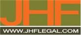 Firm Logo for Jordan Houser Flournoy LLP