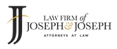 Joseph & Joseph Law Firm Logo