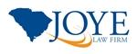 Joye Law Firm Law Firm Logo