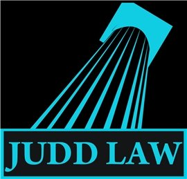 Firm Logo for Judd Law Group LLP