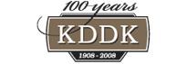 Firm Logo for Kahn, Dees, Donovan & Kahn, LLP