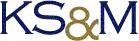 Kaiser Saurborn & Mair, P.C. Law Firm Logo