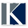Firm Logo for KaiserDillon PLLC
