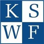 Firm Logo for Katz Stepp Wright Fleming LLC