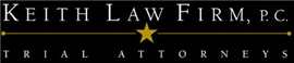 Firm Logo for Keith Law Firm P.C.