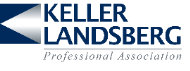 Firm Logo for Keller Landsberg PA