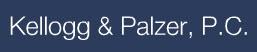 Firm Logo for Kellogg Palzer P.C.