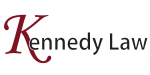 Firm Logo for Kennedy Law LLP
