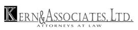 Firm Logo for Kern Associates Ltd.
