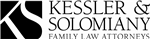 Kessler & Solomiany, LLC Law Firm Logo
