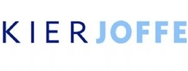 Kier Joffe - Attorneys in Buenos Aires-Argentina Law Firm Logo