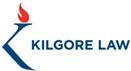 Firm Logo for Kilgore Kilgore PLLC