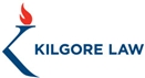 Firm Logo for Kilgore Kilgore PLLC