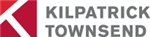 Kilpatrick Townsend & Stockton LLP Law Firm Logo