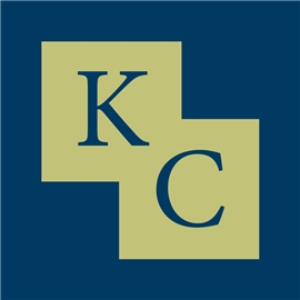 Firm Logo for Kimmel Carter Roman Peltz ONeill P.A.