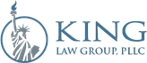 Firm Logo for King Law Group PLLC