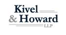 Kivel & Howard LLP Law Firm Logo
