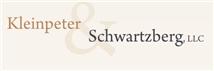 Firm Logo for Kleinpeter Schwartzberg L.L.C.