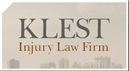 Firm Logo for Klest Law Firm