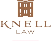 Firm Logo for Knell Law L.L.C.