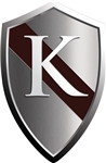 Firm Logo for Knights Law Group, LLC