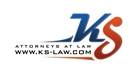 Firm Logo for K/S, Attorneys at Law