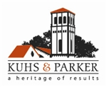 Firm Logo for Kuhs Parker