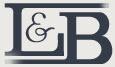 Firm Logo for Lamb Barnosky LLP